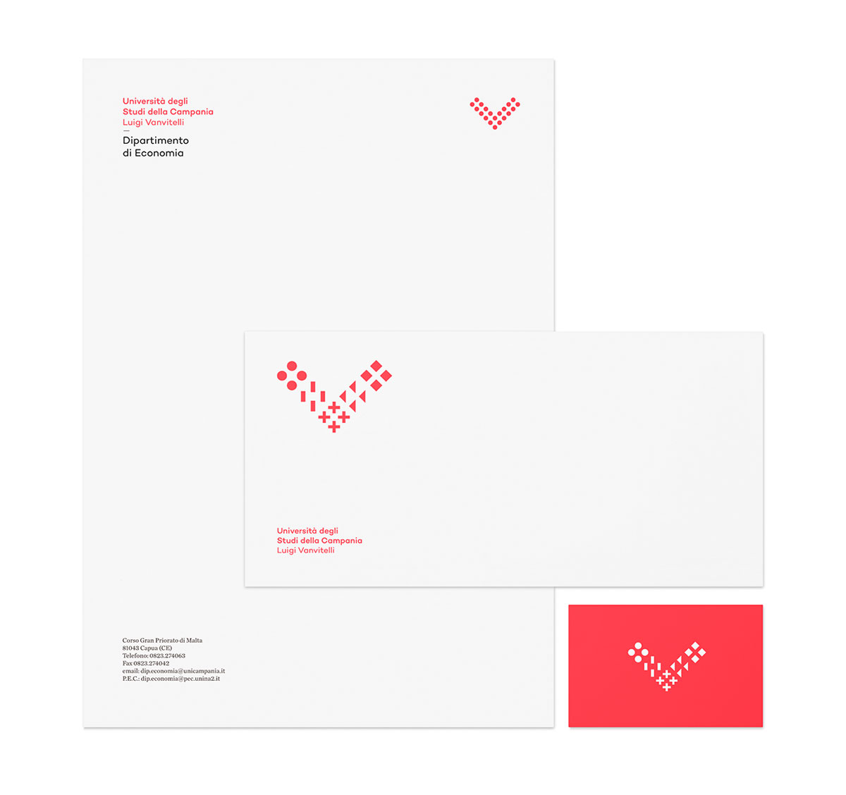 vanvitelli_branding